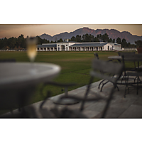 Polo Club Restaurant at Val de Vie image
