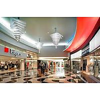 Paarl Mall image