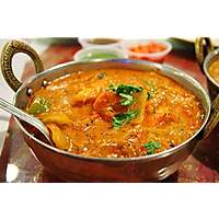MoKsh Authentic Indian Cuisine image
