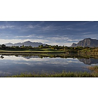 Pearl Valley Jack Nicklaus Signature Golf Course image