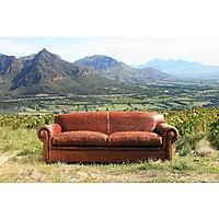 Incanda Leather Furniture image