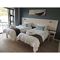 Bona Vista Self-Catering Accommodation image