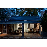 Afrika-Pearl Guesthouse image