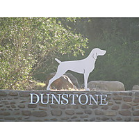 Dunstone Country House image