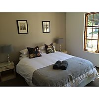 Mosterts Hoek Guest house image