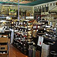 La Cotte Inn Wine Sales / Fromages de France image