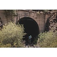 Two Tunnel MTB Trail image