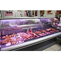 Loveys Butchery image