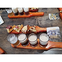 Route 62 Brewing Company image