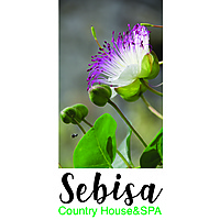 Sebisa Country House image