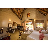 Aquila Private Game Reserve image