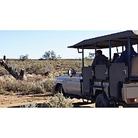 Inverdoorn Private Game Reserve image