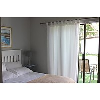 Villa Foxen Self - Catering Guesthouse  image