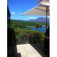 Asara Wine Estate and Hotel image