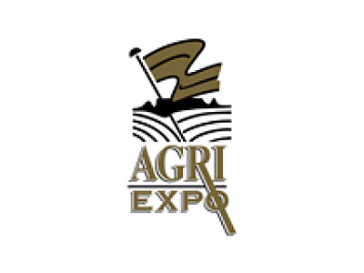 agriexpo-390x224.png - Agri Expo image
