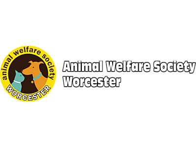 Animal.png - Animal Welfare Society image