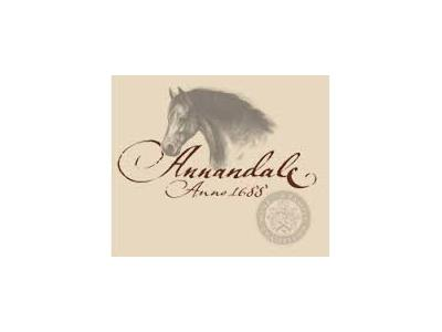 annandale logo.jpg - Annandale Wines image