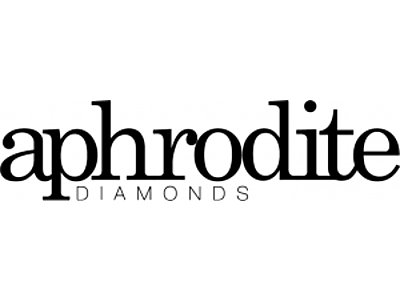 aphroditeVECTOR-300x76.png - Aphrodite Diamond PTY ltd image