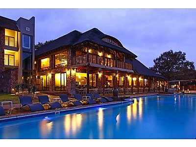 10485_Aquila-Poolside-Restaurant-1.jpg - Aquila Private Game Reserve image
