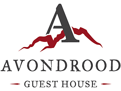 Avondrood.png - Avondrood Guesthouse image