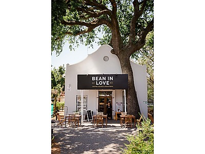 BIL-102.JPG - Bean in Love Coffee Shop image