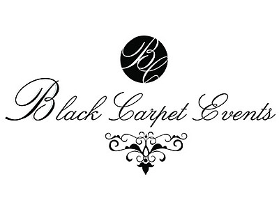 BlackCarpetEventsWebLogo.jpg - Black Carpet Events image