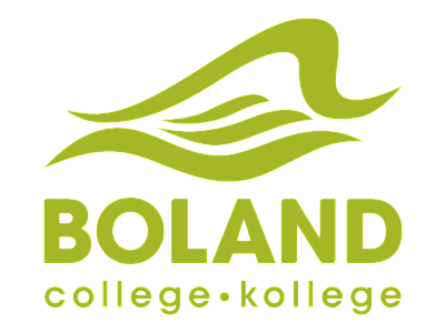 BC_Logo_Low-res-355x300.png - Boland College image