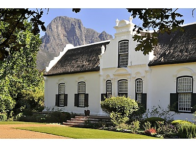 Manor-House-004-for-PC.jpg - Boschendal - Manor House image