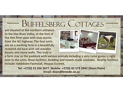 Proof-Guide_Buffelsberg-Cot.jpg - Buffelsberg Cottages image