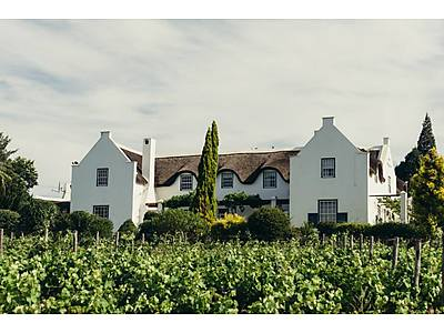 Calais Wine Estate Paarl.jpg - Calais Wine Estate image