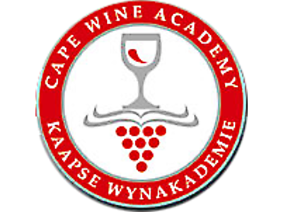 CWA.png - Cape Wine Academy image