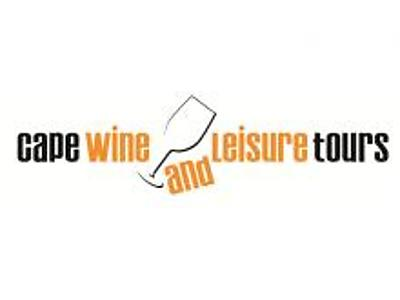 CLR-W-Med.jpg - Cape Wine & Leisure Tours image