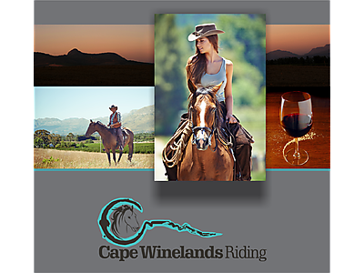 CWR-.png - Cape Winelands Riding image