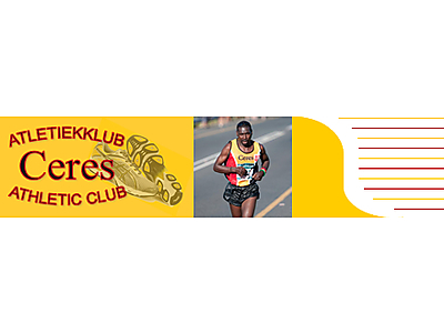 club.jpg - Ceres Athletic Club image