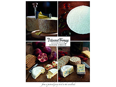 Dalewood-Fromage.jpg - Dalewood Fromage image