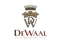 untitled.png - De Waal Wines image