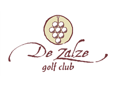 de zalze golf.png - De Zalze Golf Course image