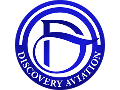 DicoveryAviation_Logo.png - Discover Aviation image