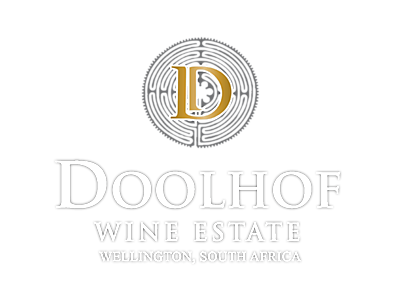 Doolhof-logo-sharp.png - Doolhof Wine Estate image
