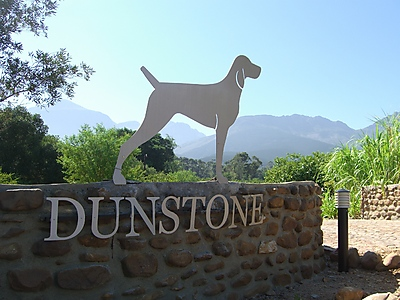 Dunstone 1.jpg - Dunstone Country House image