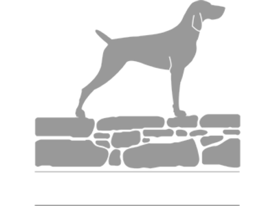 logo3.png - Dunstone Wine Estate image