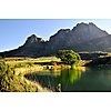 great view at boschendal.jpg - Dwarsrivier Tourism image