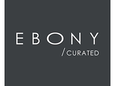 Ebony.jpg - EBONY/CURATED image