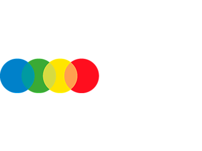 logo.png - Farbe Designs image