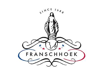 New-FWV-logo_small.jpg - Franschhoek Wine Valley image