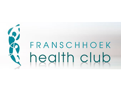 health-club.png - Franschhoek Health Club image
