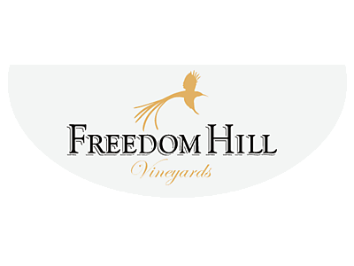 Freedom.png - Freedom Hill Vineyards image