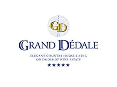 Grand.png - Grand Dèdale Country House image