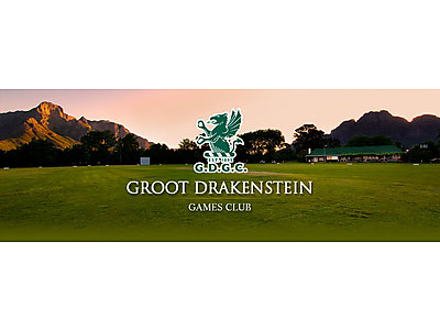 header.jpg - Groot Drakenstein Games Club image