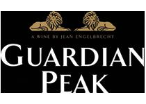 Guardian peak logo.jpg - Guardian Peak image